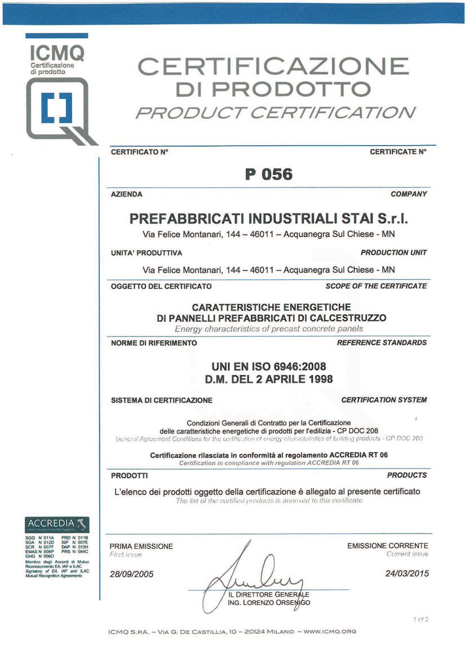 certificazione_di_prodotto_stai_prefabbricati