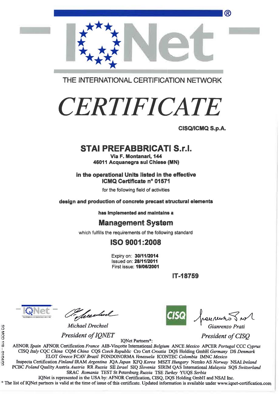 iqnet_progettazione_produzione_stai_prefabbricati