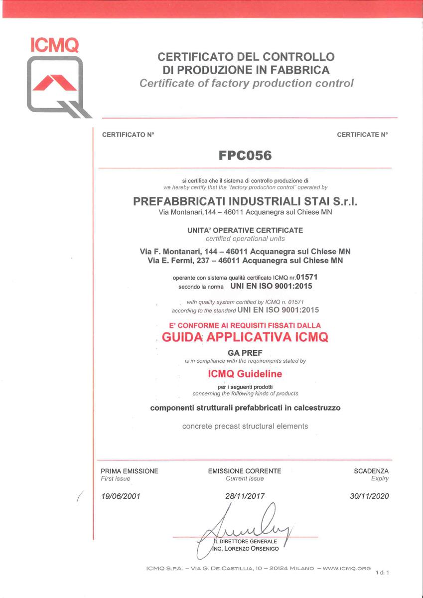 controllo_produzione_fabbrica_stai_prefabbricati