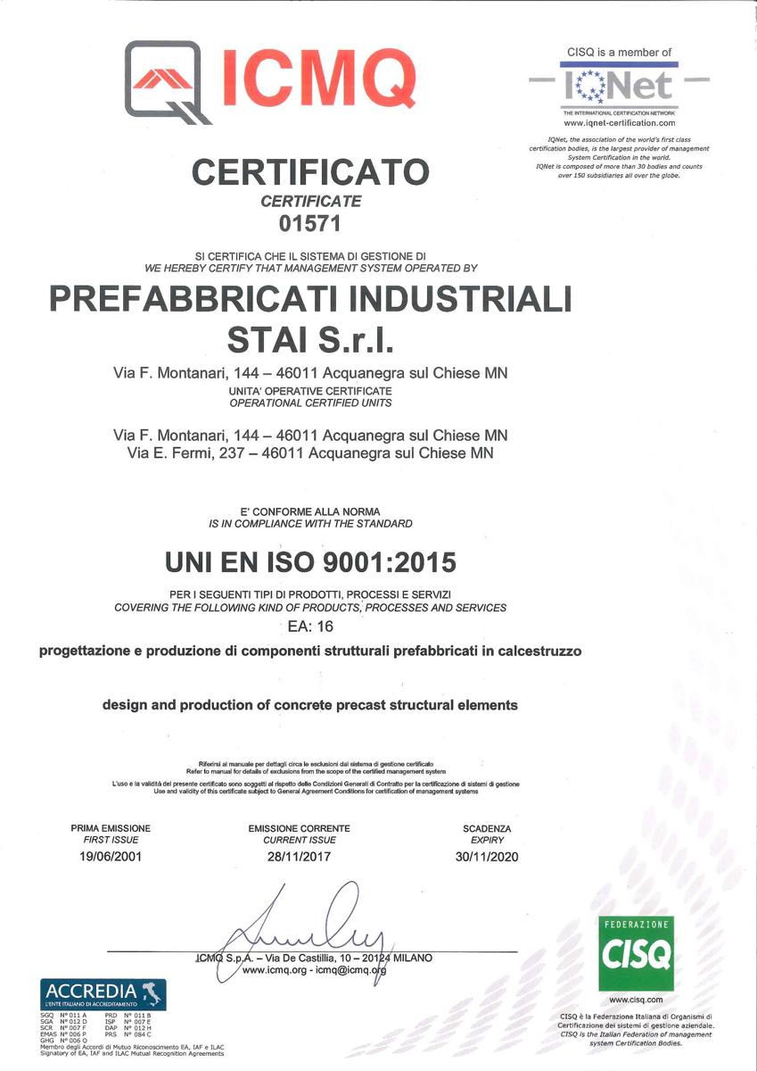 progettazione_produzione_stai_prefabbricati